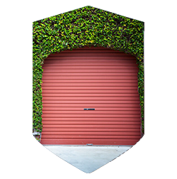 Neighborhood Garage Door Repair Service Milwaukee, WI 262-706-4067